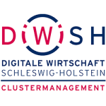 Norbert-Tank_Interim-Management_Mitgliedschaften_Diwish_plain