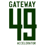 Norbert-Tank_Interim-Management_Mitgliedschaften_Gateway49_plain