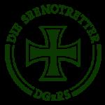 Norbert-Tank_Interim-Management_Mitgliedschaften_Seenotretter_plain